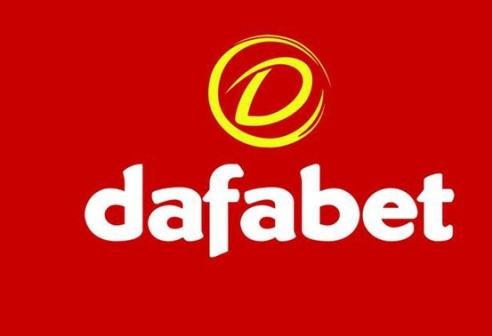 ดาฟาเบท Dafabet คาสิโนออนไลน์ แทงบอลออนไลน์