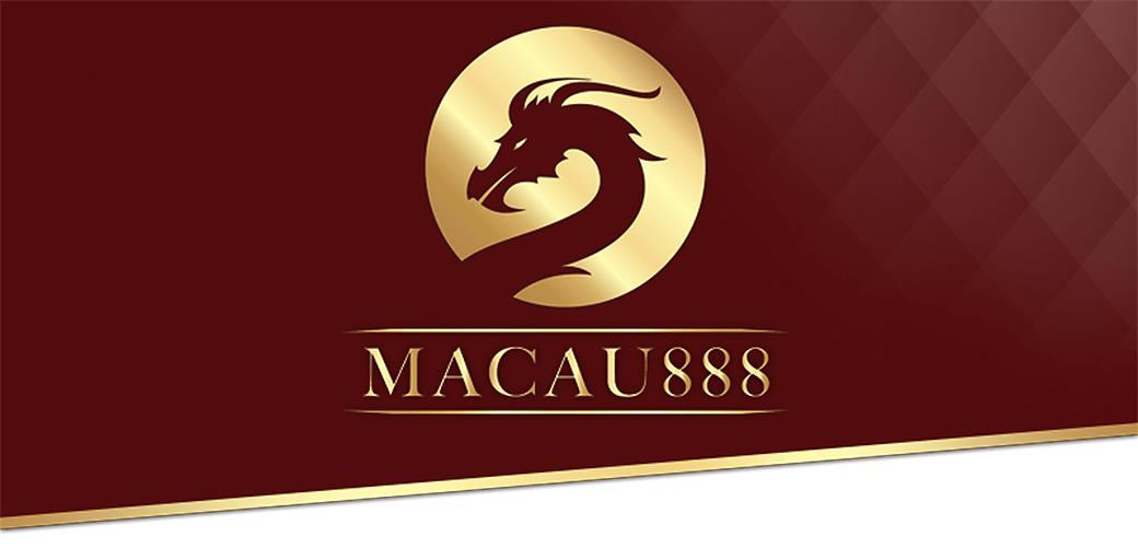 Macau 888