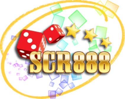 SCR888 รวมเกมสล็อตออนไลน์ มากที่สุดในประเทศไทย