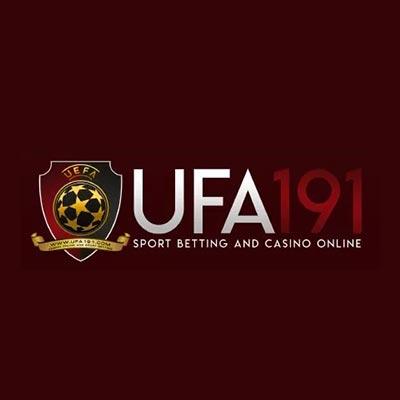ufa191