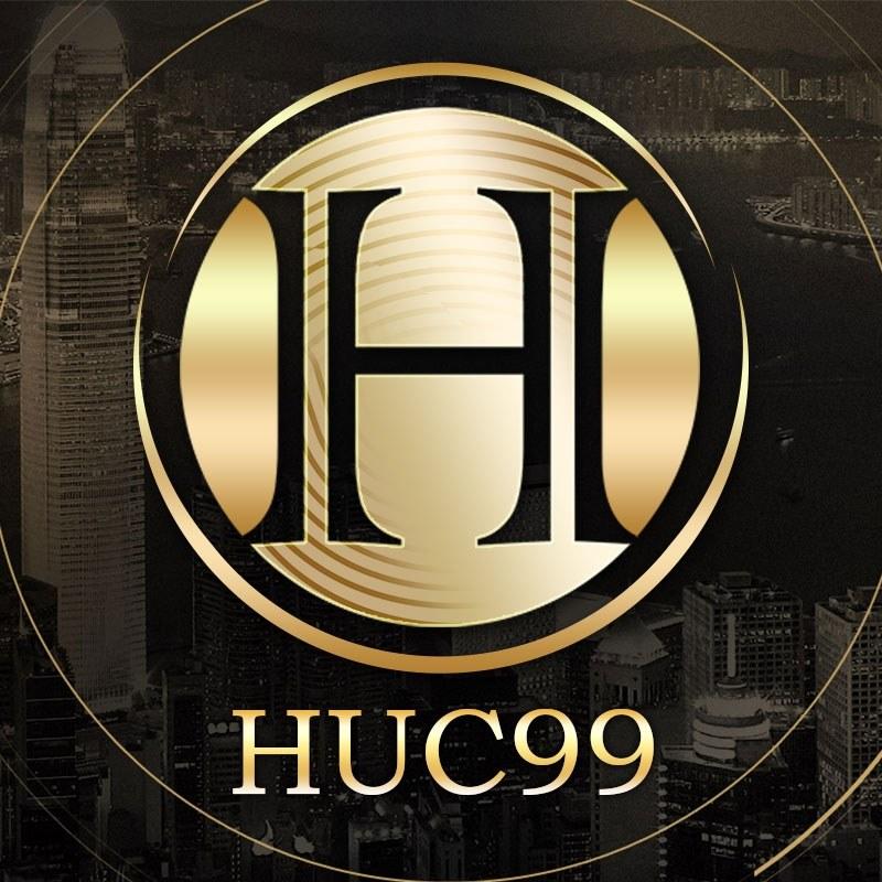 HUC99 คาสิโนออนไลน์